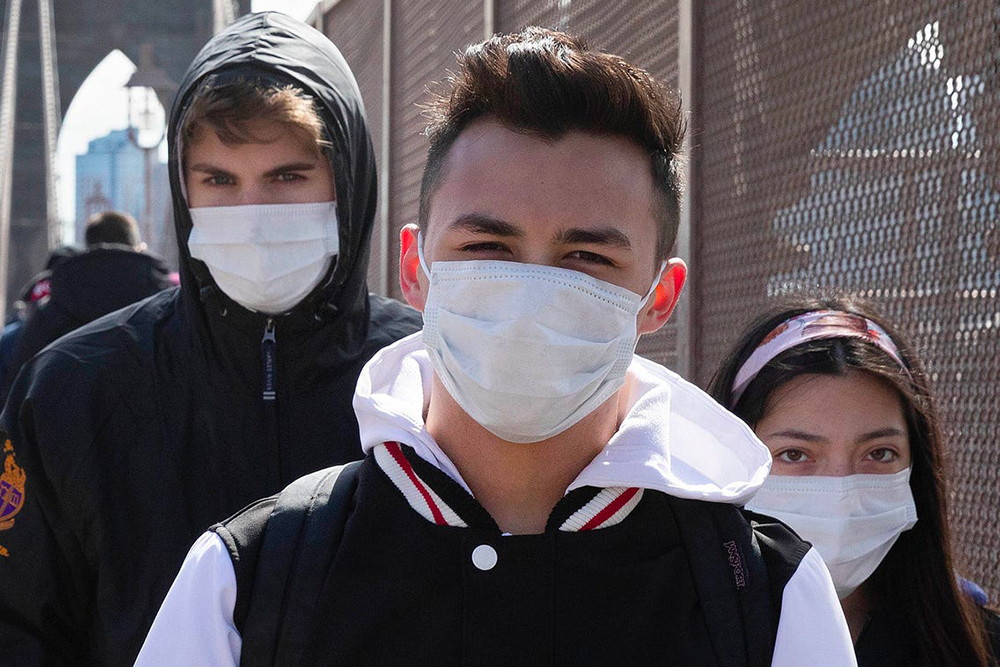 mascherine antivirus guida migliore quale scegliere