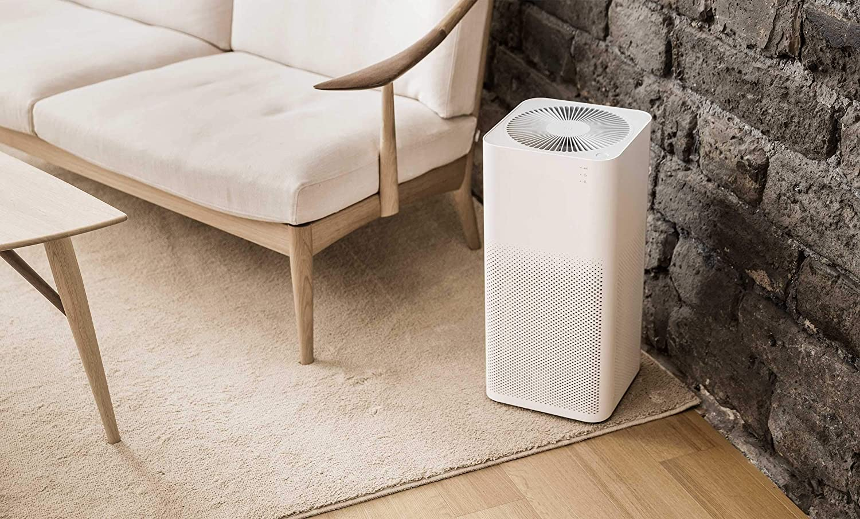 purificatore xiaomi mi air purifier 2s recensione e opinioni