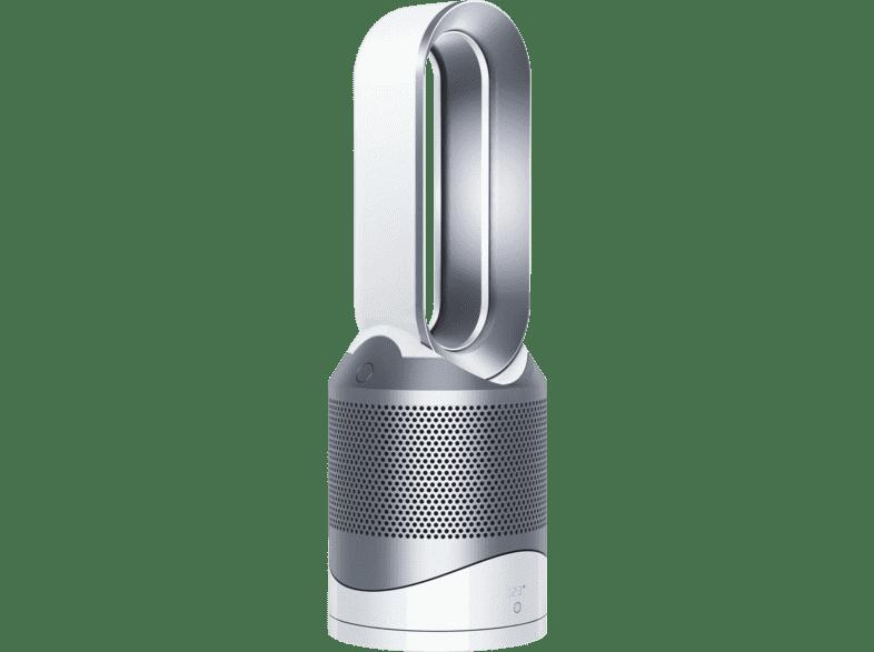 purificatore antivirus pure hot + cool link recensione